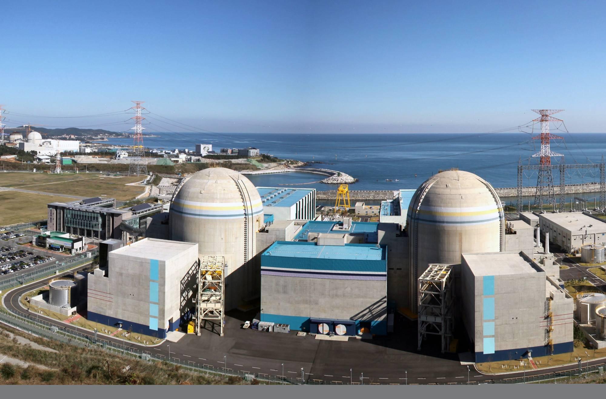 俄罗斯计划在赞比亚,南非,加纳等其他非洲国家建造研究核反应堆