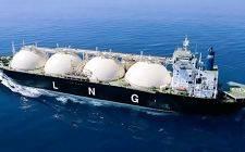澳大利亚LNG出口额在18-19财年将达504亿澳元(357亿美元)