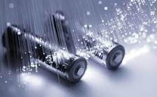 中俄科学家合作 成功将锂离子电池容量提升15%