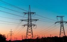 """我国电力需求总量增速放缓 """"水""""""""核""""难达规划目标"""
