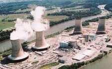 菲律宾核电计划的复兴
