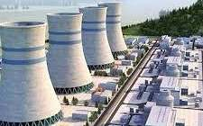比利时Tihange 3反应堆重新启动,缓解了对停电的担忧