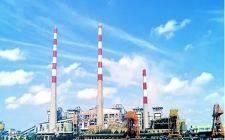 增压风机旁路节能技术在广西火电厂中的应用
