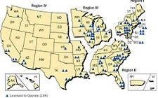 美国众议院一致通过核电法案