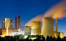 中国能建签署巴基斯坦贾姆肖罗项目建筑总承包合同-国务院国有资产监督管理委员会