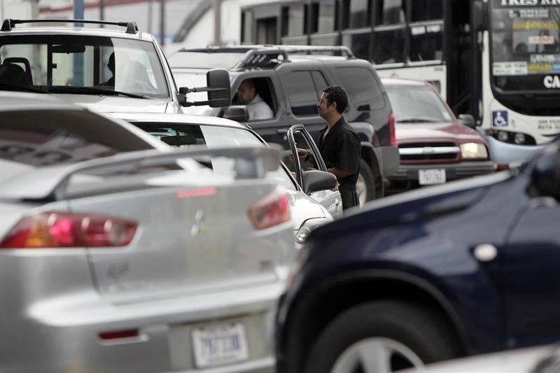 """亚博-清潔能源領導者哥斯達黎加將註意力轉向電動汽車"""""""