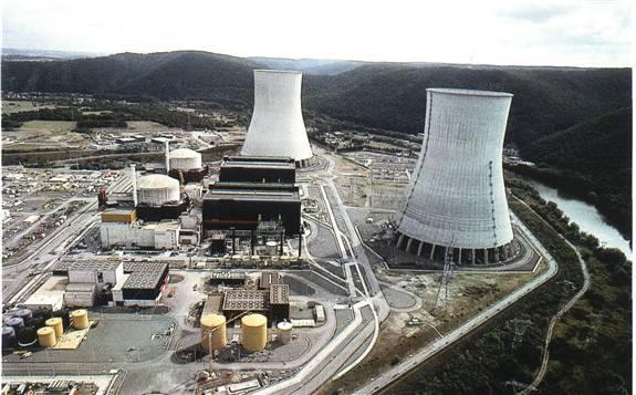 国家能源局关于印发《核电厂初步设计消防专篇内容及深度规定》《核电厂消防工程竣工验收管理办法》和《运行核电厂消防安全管理实施细则》的通知