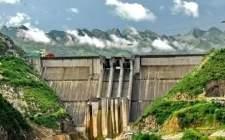 瑞士将建世界超大水电站