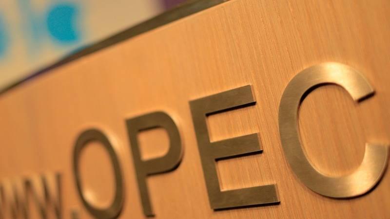 国际油价继续大跌  OPEC减产徒劳?