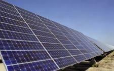 沃伦巴菲特的NV能源将在内华达州历史上实现最大的清洁能源投资