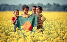 Joules Power中标,将在孟加拉国建立100兆瓦的太阳能发电厂