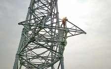 中国启动第四批增量配电业务改革试点,要求年供电量超1亿度或电网投资超1亿元