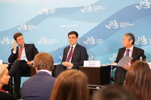 国家电网打造中俄数字化电网合作新标杆