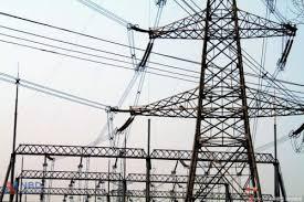 我国首批电力现货市场试点建设迈开大步
