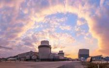 要闻版再次聚焦秦山:在我国核电发展中发挥重要示范作用