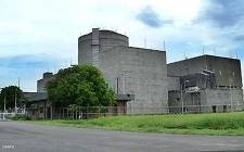 菲律宾国防部长支持巴丹核电站的复兴