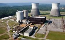青海省核能供热和核电项目建设战略合作框架协议签署
