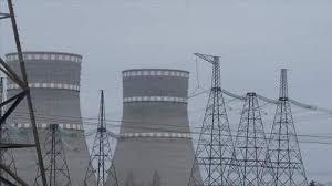 孟加拉国电站发电能力大幅提高