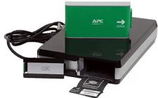 施耐德电气:做好UPS锂电池四大安全考量 迎接新能源革命