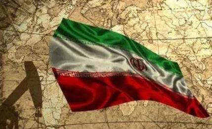 """伊朗不屈服于美国制裁   印度带头""""雪中送炭""""!"""