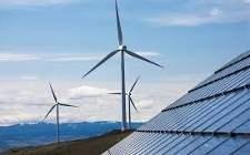 2018年12月份核准 中标 开工风电项目汇总