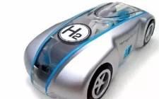 河南南阳高新区·金华青年汽车氢能源整车项目签约