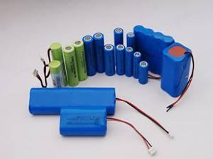 印度研发的新型动力电池可在15分钟内为电动汽车充满电
