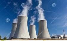 沙特阿拉伯审查核电厂的备选方案