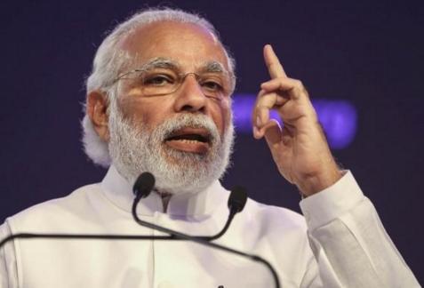 印度财政部:豁免对伊朗石油进口扣税,还将用卢比结算?