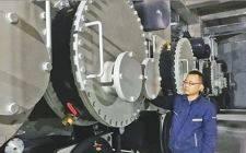 燃气节能技术、蓄热式电锅炉等新技术纷纷进入供热领域 哈尔滨推行新能源供热护卫蓝天