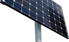Scatec Solar宣布完成马来西亚47兆瓦Redsol太阳能项目融资