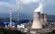 火电加氧处理工艺获重大突破