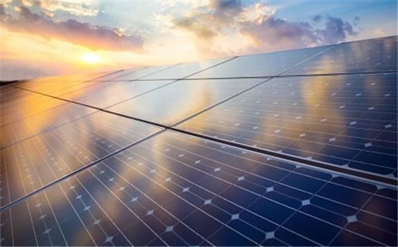 印度太阳能企业(SECI)发布7.5千兆瓦太阳能全球招标