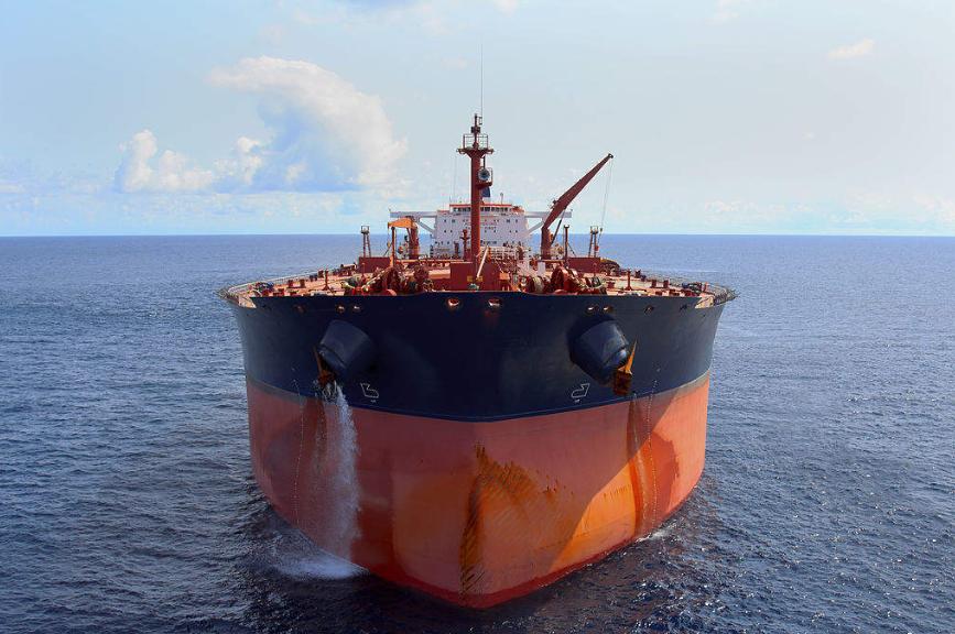 澳大利亚LNG市场转型调整  为国际投资者创造有利时机!
