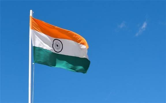 到2031年,印度将增加21个反应堆