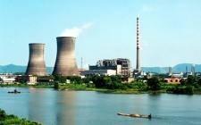 中国火电大气污染防治发展阶段、排放标准、主要技术及挑战分析