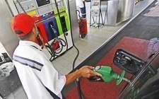 菲律宾仍严重依赖石油进口,Cusi一直在敦促将核电纳入该国的能源结构