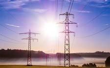 法国火电输出在2018年下降了三分之一