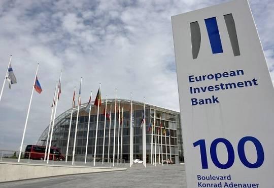 在过去十年中,欧洲投资银行为非洲的投资提供了219亿欧元