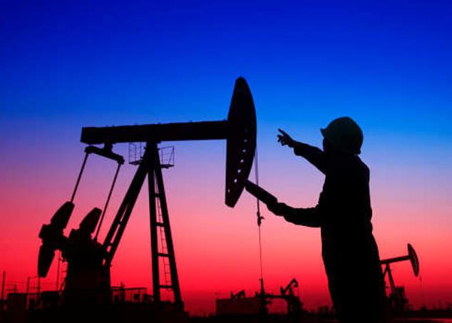 法国Maurel&Prom公司将向委内瑞拉石油合资公司投资4亿美元