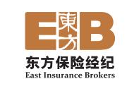 北京东方保险经纪官方网站-旅游保险网正式上线啦!