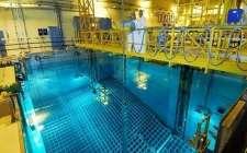 永久性处理核废料,芬兰先行一步 ——探访世界首个乏燃料地下存储库