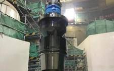 中核集团福清核电5号机组所有主设备均就位核岛,安装工作拉开序幕
