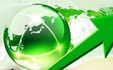 中国能源转型世界瞩目