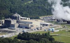 路易斯安那州的两座核电站都已被联邦政府重新许可运营到2040年代