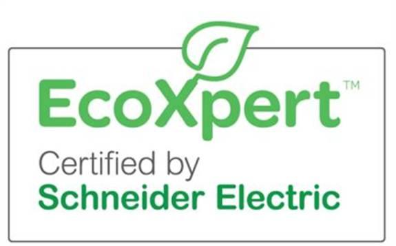 施耐德电气EcoStruxure Power 2.0全面通过ISO认证