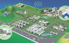 宁波首个综合能源项目进入正式实施阶段
