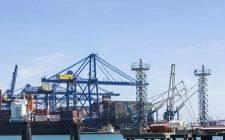 西班牙巴伦西亚港将成为欧洲首个在货运业务中使用氢气的港口