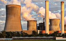科学家研究出一种技术,可以低成本地捕获发电厂的碳污染