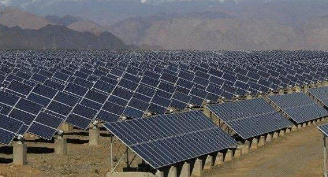 巴基斯坦政府获世界银行1亿美金太阳能项目贷款